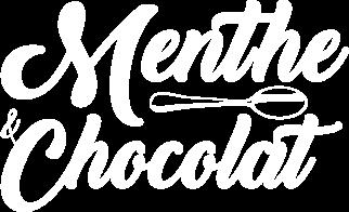 Menthe & Chocolat