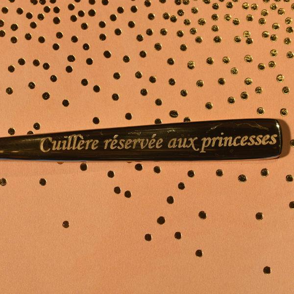 cuillere-reservee-aux-princesses