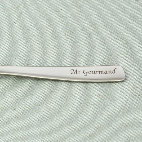 MR-GOURMANDmr-gourmand-cadeau-rigolo